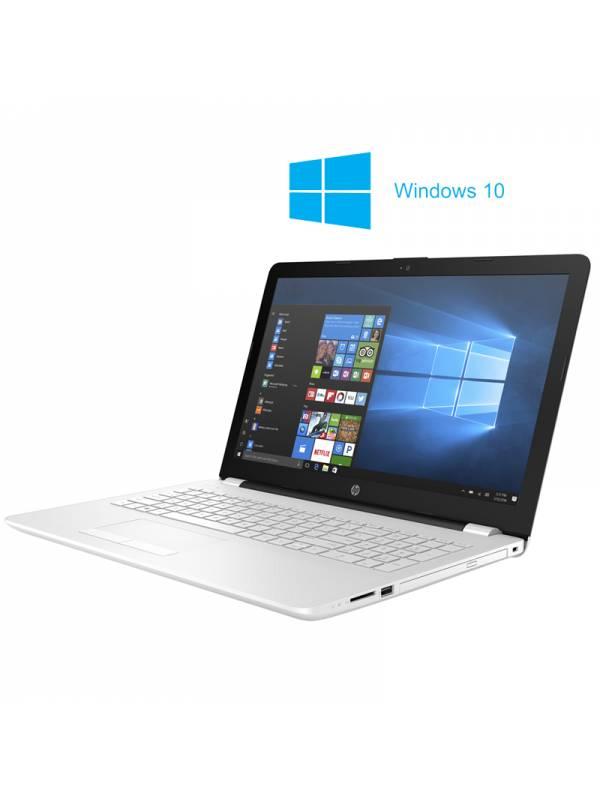 NB 15.6 HP 15-BS014NS I5-7200 4GB500GBW1064