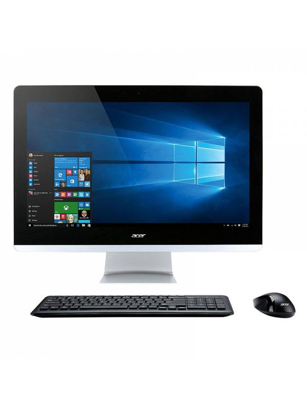 LCD PC 23.8 ACER Z3-711 I3-50 054GB1TBW1064 NEGRO