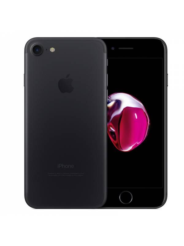 SMARTPHONE 4.7 IPHONE 7 32GB  4G NEGRO