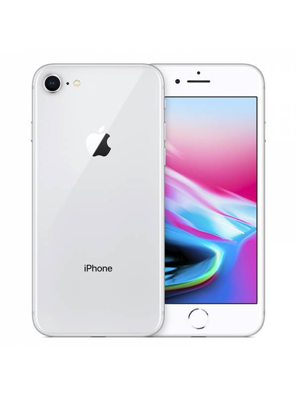 SMARTPHONE 4.7 IPHONE 8 64GB  4G PLATA