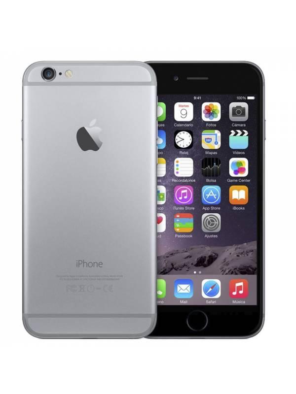 SMARTPHONE 4.7 IPHONE 6 32GB  4G GRIS ESPACIAL