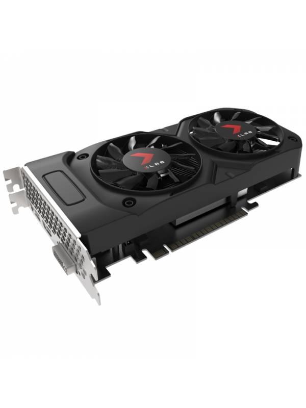 VGA GEFORCE  4GB GTX 1050OC   PCIEX GDDR5 PNY