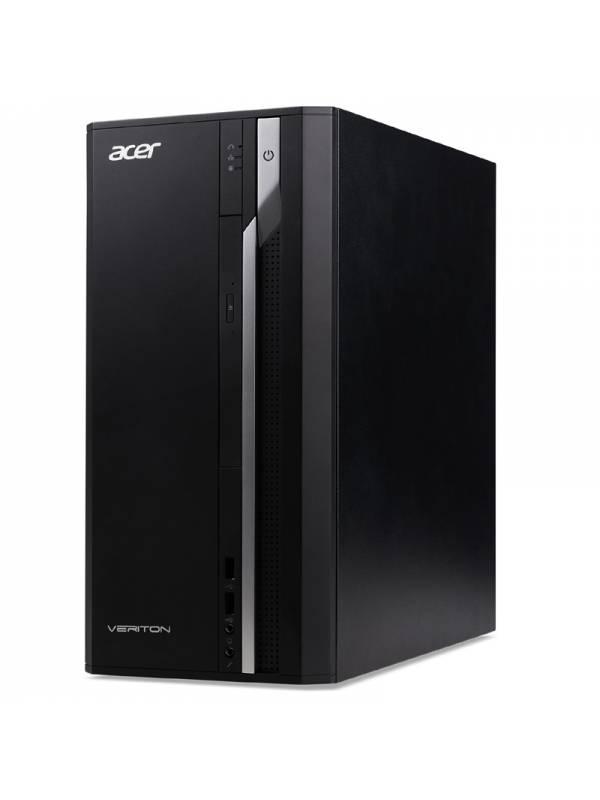 PC ACER VERITON ES2710G I5-740 0 8GB SSD240GB W10PRO
