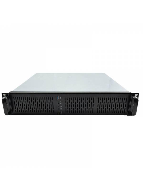 SERVIDOR GDX MONE5165 E5-2603V  16GB ECC 2X500GB SSD RACK2U