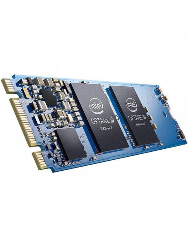 DISCO SSD   32GB INTEL M.2 OPT ANE PCIEX 3.0
