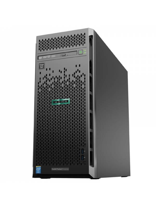 SERVIDOR PROLIANT ML110 XEON-B  31048GBSIN DISCO