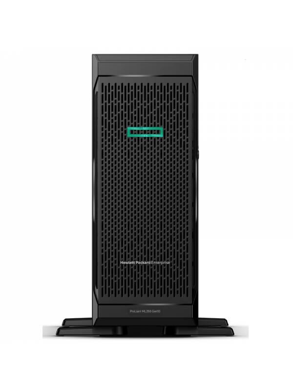 SERVIDOR HP PROLIANT ML350 XEO N SB 411016GB2x300GB
