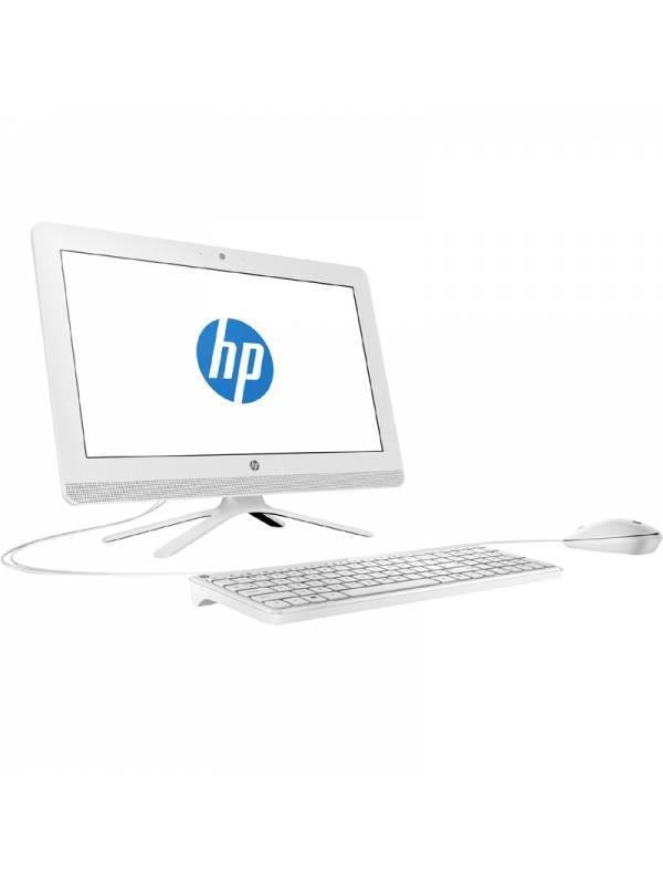 LCD PC 19.5 HP 20-C000NS E2-7 1104GB1TBW1064 BLANCO