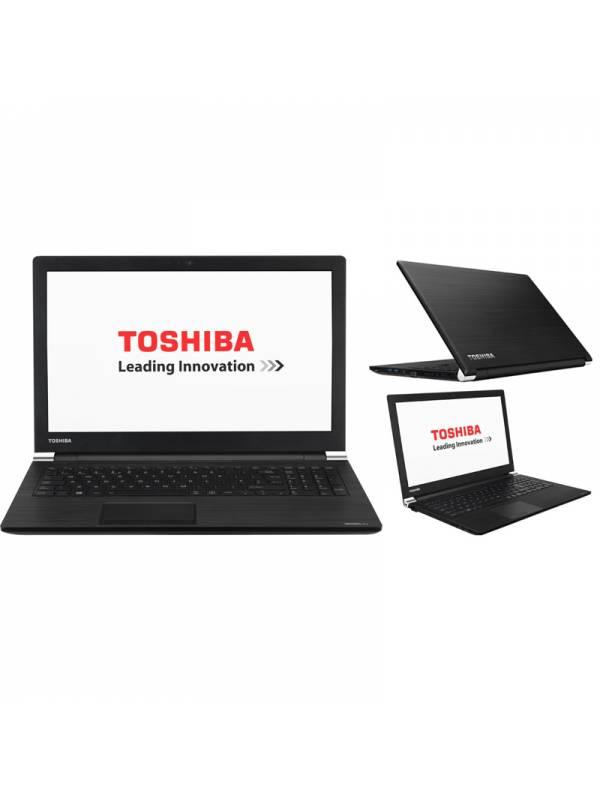 NB 15.6 TOSHIBA A50-D-1FZ I7- 7500 8GB SSD 256GB FREE-DOS