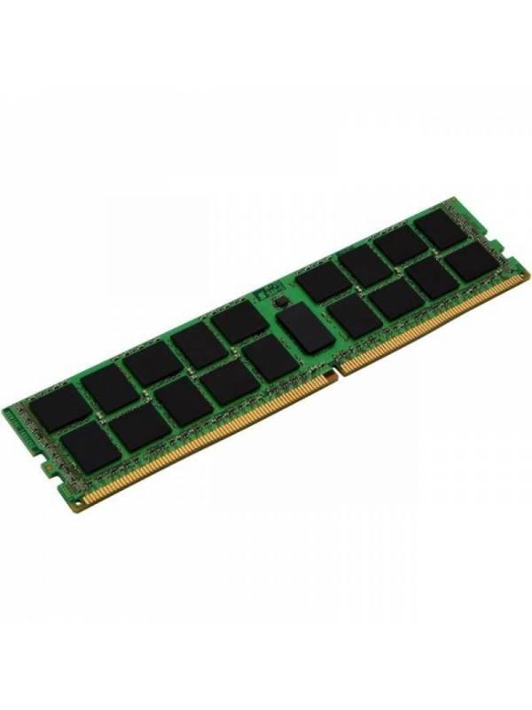 DDR4  8GB2400 KINGSTON ECC RE GISTERED