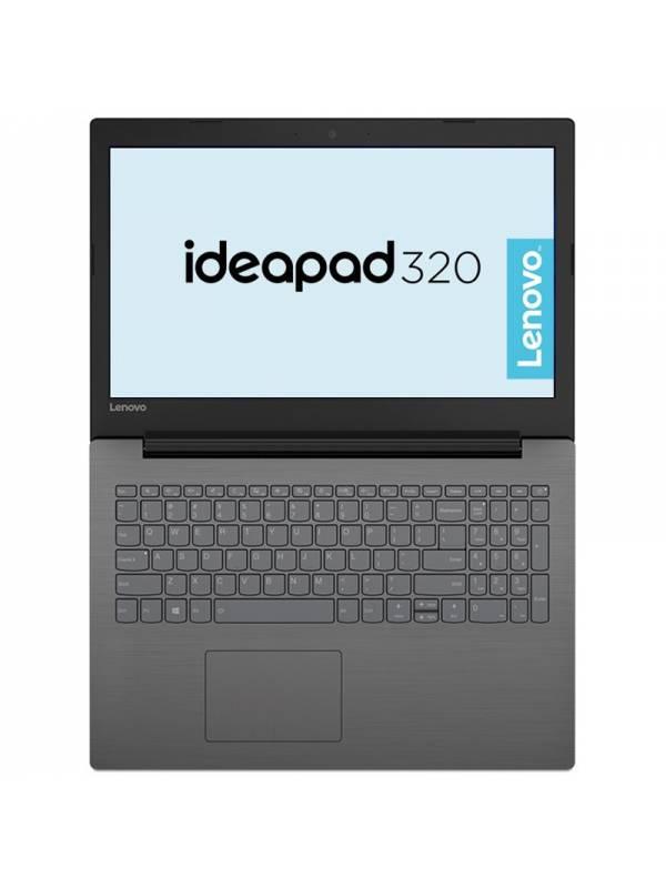 NB 15.6 LENOVO 320-15IAP N335 0 4GB 500GB FREE-DOS