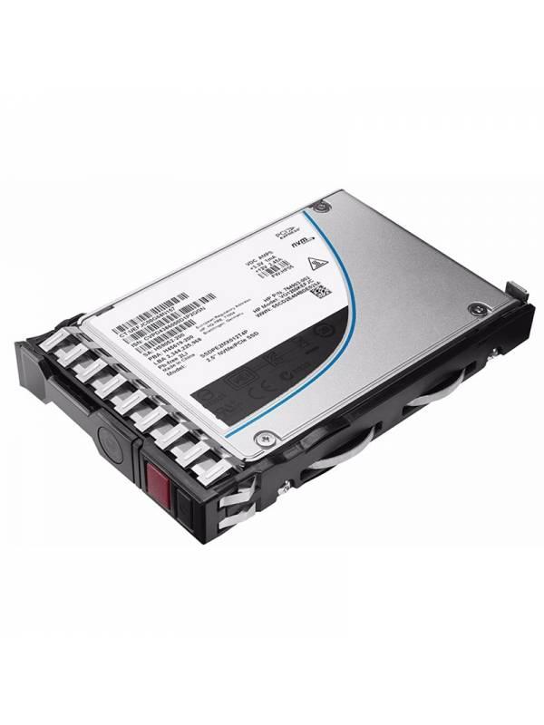 DISCO 3.5   1TB HP SATA3 7.2K  SAS