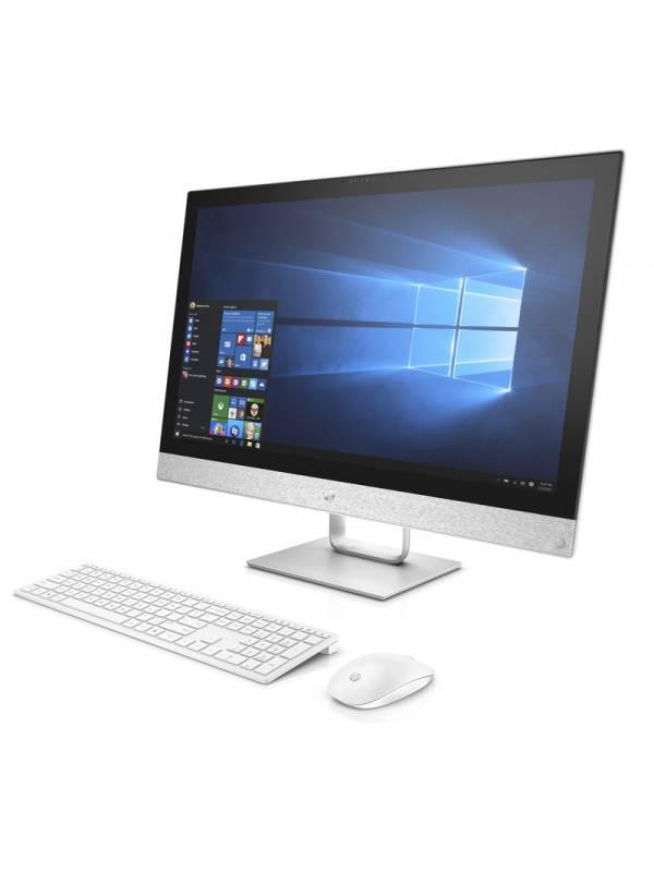 LCD PC 27 HP 27-R070NS I7-770 0T 8GB 1TB GRAFICA 2GB W10
