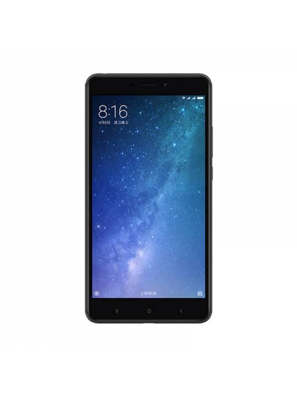 SMARTPHONE 6.44 XIAOMI MI MAX 2 4GB 64GB ANDROID
