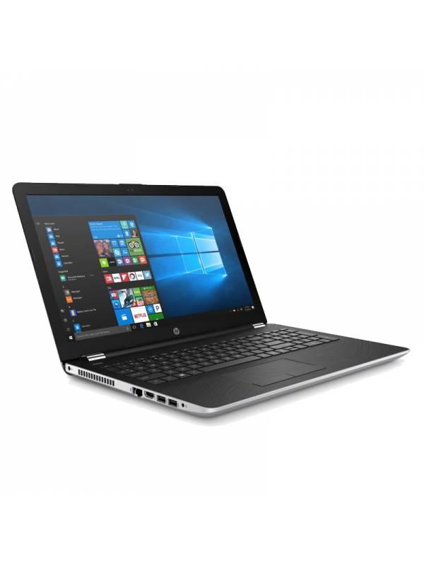 NB 15.6 HP 15-BS012NS I3-6006  8GB 1TB WINDOWS 10