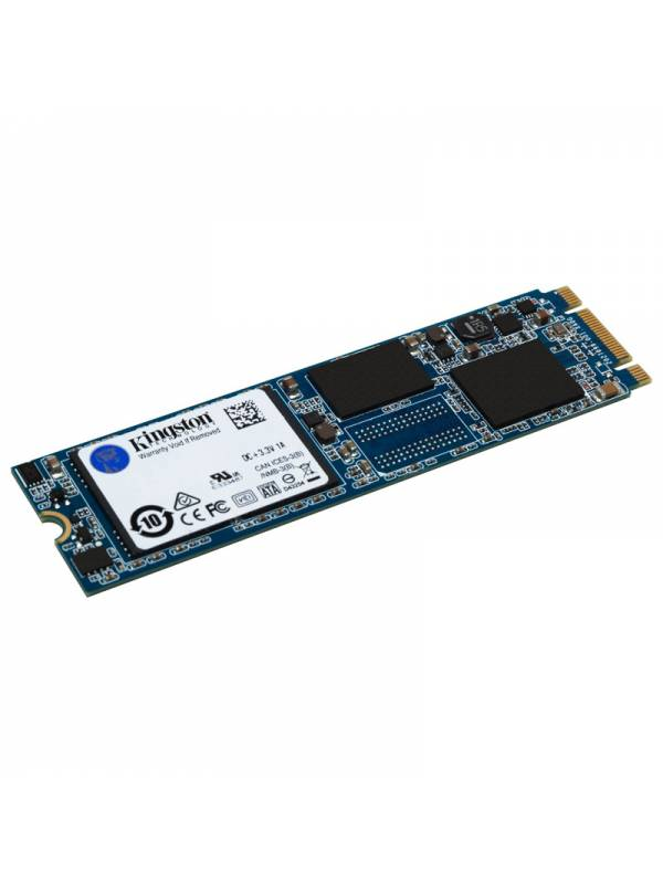 DISCO SSD  240GB KINGSTON M.2  SATA 6GBs