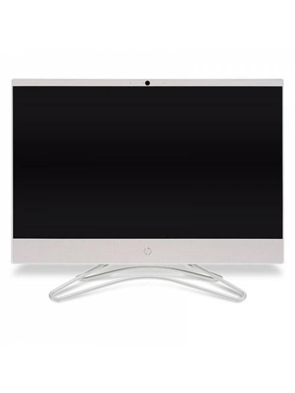 LCD PC 21.5 HP 22-C0218NS J40 05 4GB 500GB WINDOWS 10