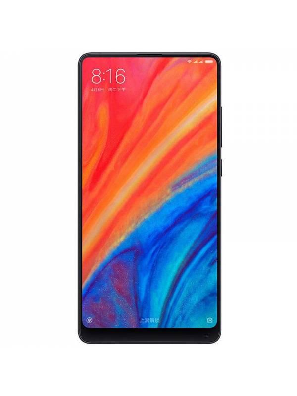 SMARTPHONE 5.99 XIAOMI MI MIX 2S 6GB 64GB BLACK