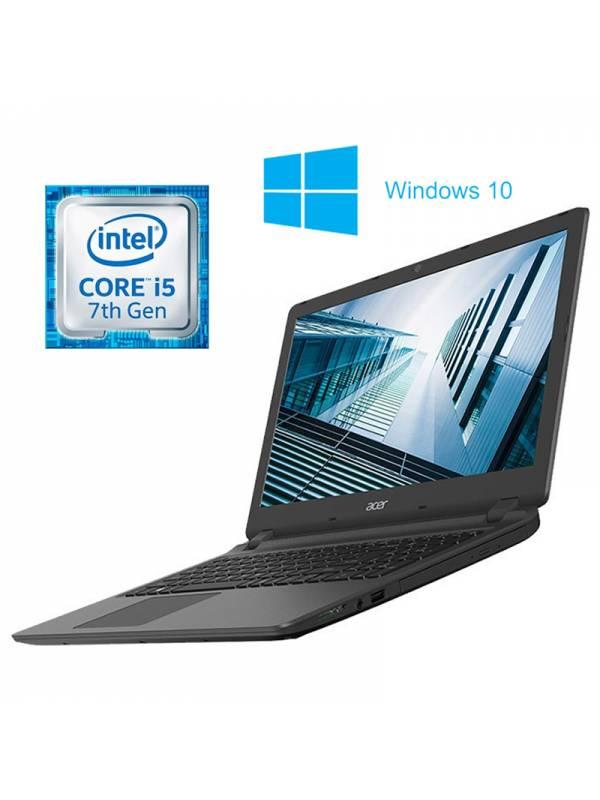 NB 15.6 ACER EX2540-2642 I5-7 200U 4GB 1TB W10