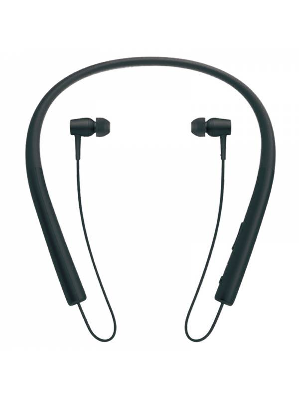 AURI. + MIC BT PLATINET PM1073 B IN EAR NEGRO