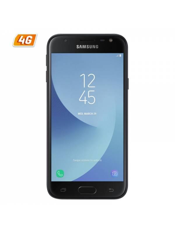 SMARTPHONE 5 SAMSUNG GALAXY J 330FZKDPHE LTE 16GB NEGRO