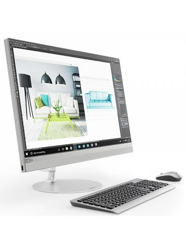 LCD PC 27 LENOVO 520-27IKL    I3-7100T 8GB 1TB W1064