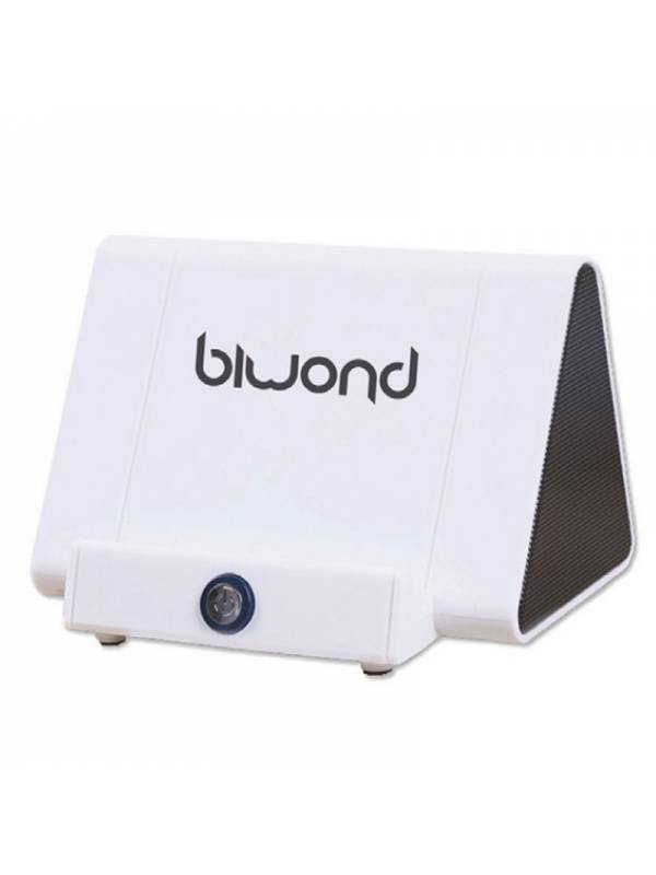 BASE SONIDO BIWOND POR INDUCCI ON BLANCO