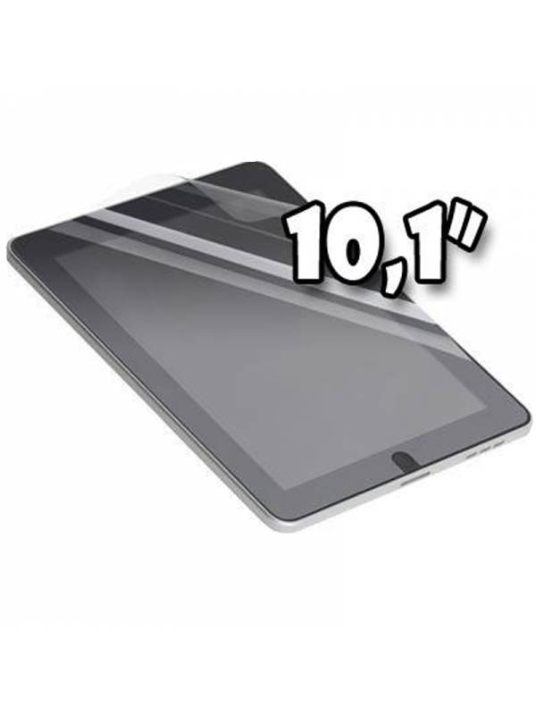 PROTECTOR PANTALLA 10.1 TABLE T  SCREEN GUARD
