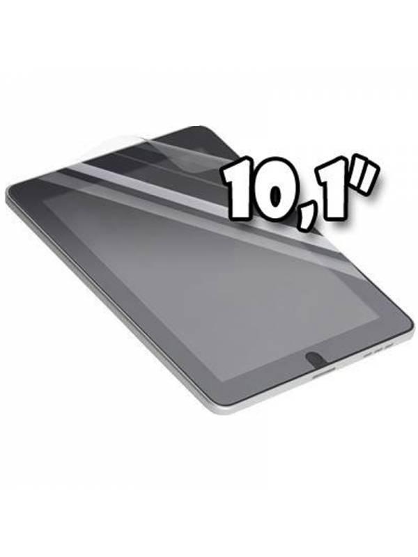 PROTECTOR PANTALLA 10.1 TABLE T  SCREEN GUARD