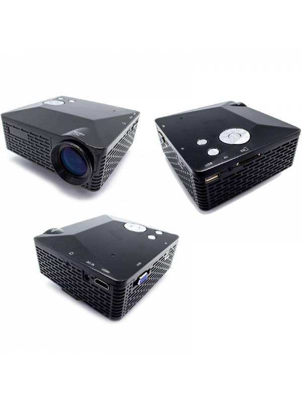 PROYECTOR MINI OEM LED HDMI    1080P