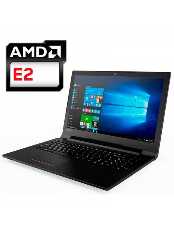 NB 15.6 LENOVO V110-15AST E2- 9010 4GB 500GB FREE-DOS