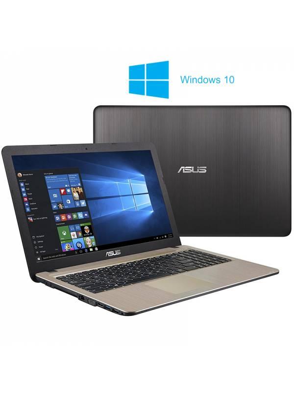 NB 15.6 ASUS X540LA-XX1023T   I3-5005U 8GB SSD 256GB W10
