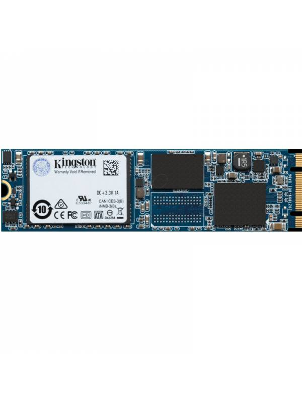 DISCO SSD  480GB KINGSTON M.2  SUV500M8480GB SATA 6GBS