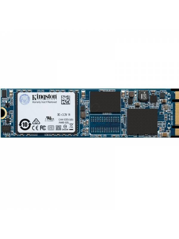 DISCO SSD  480GB KINGSTON M.2  SUV500M8480GB SATA 6GBS