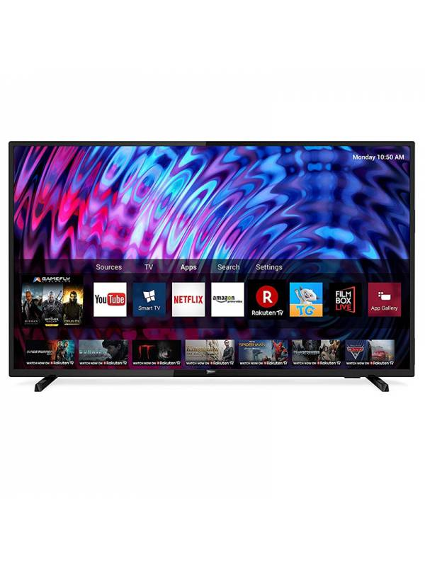 TELEVISOR 32 PHILIPS SMARTV   32PFS5803  FULL HD