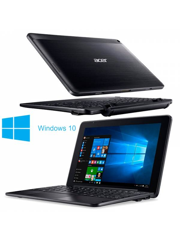 NB/TA 10.1 ACER ONE 10 Z8350  4GB 64GB W10 TACTIL