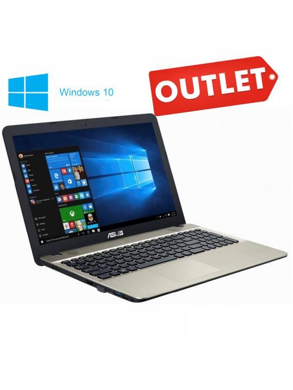 NB 15.6 ASUS K541UA-GQ1285T   I3-6006U 4GB 500GB W10