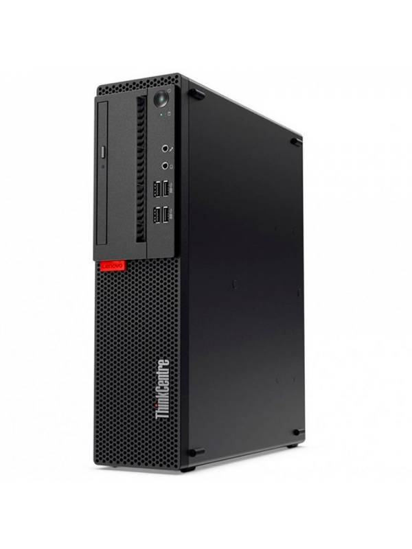 PC LENOVO THINKCENTRE M710S I5 -7400 4GB SSD 256GB W10PRO