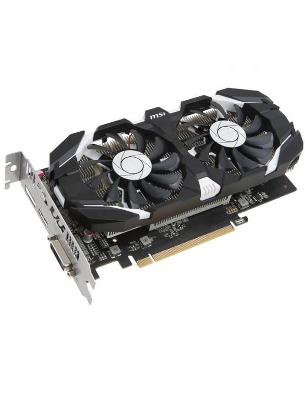 VGA GEFORCE  2GB GTX 1050OC P CIEX GDDR5