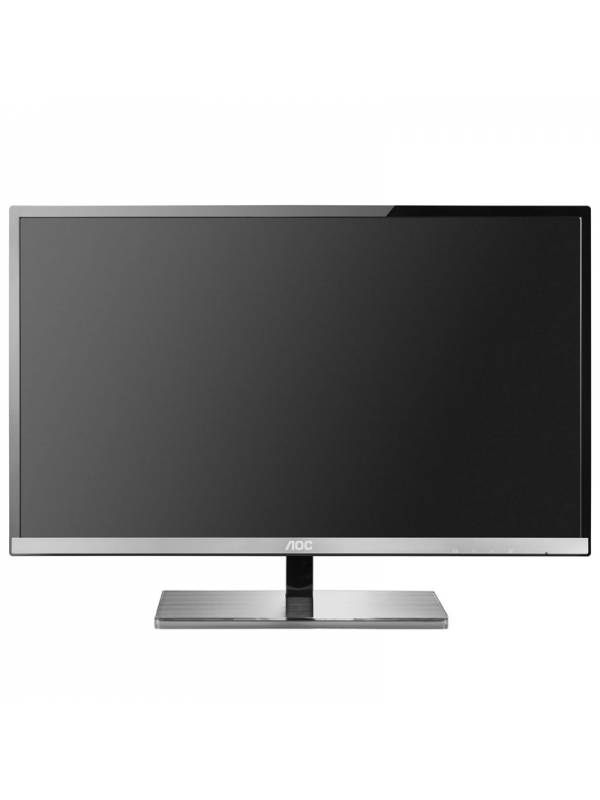 MONITOR 31.5 AOC LED MM U3277 FWQ 4K