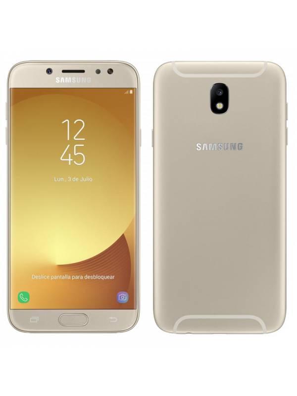 SMARTPHONE 5 SAMSUNG GALAXY J 330 4G 2GB 16GB ANDROID GOLD