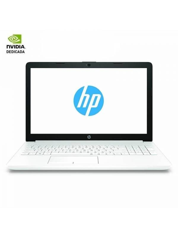 NB 15.6 HP 15-DA0778NS I7-750 0 8GB SSD 256GB GF FREE-DOS