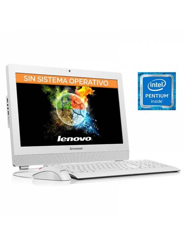 LCD PC 19.5 LENOVO S200Z J371 04GB1TBFREE-DOS