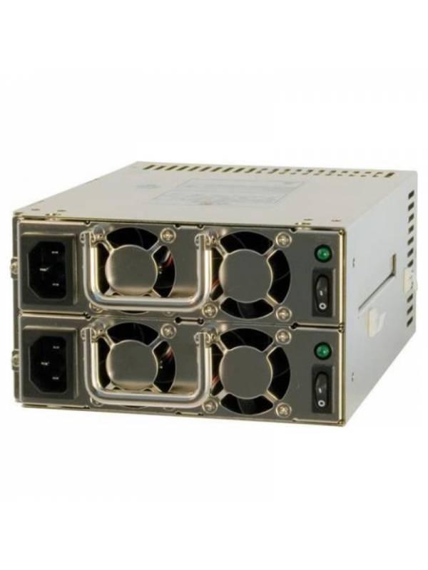 FUENTE 800W65A REDUNDANTE MRG -5800V