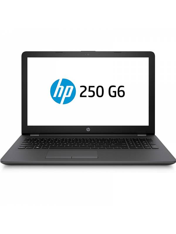 NB 15.6 HP 250 G6 I3-7020 4GB  SSD 240GB GF FREE-DOS