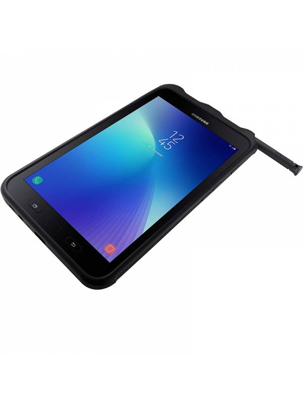 TABLET  8 SAMSUNG TAB ACTIVE2  LTE CAT6 3GB 16GB IP68