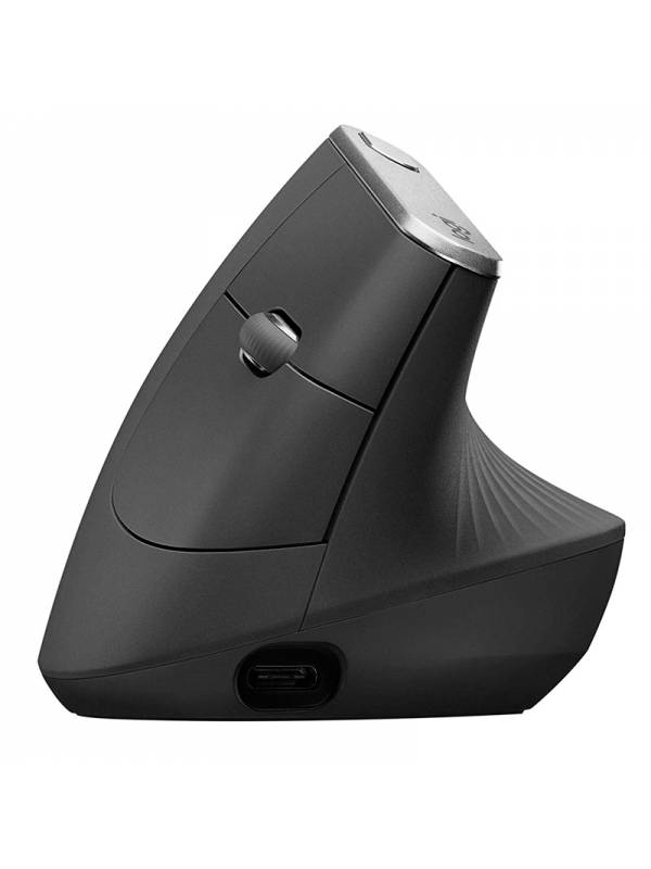 RATON WIRELESS LOGITECH MX VER TICAL
