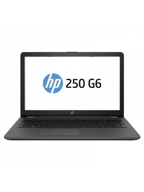 NB 15.6 HP 250 G6 N3350 4GB   SSD 128GB FREE-DOS