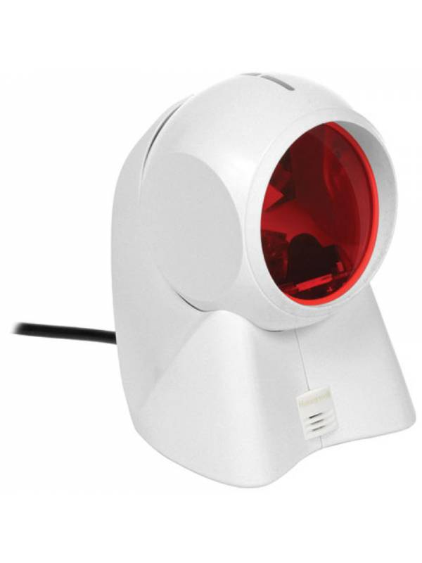 LCB HONEYWELL ORBIT HW7190 2D  USB BLANCO