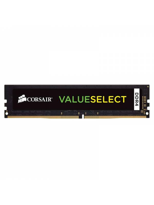 DDR4  8GB2133 CORSAIR